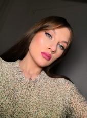 Ekaterina, 19, Russia, Khabarovsk