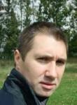 Vadim, 45, Shchelkovo
