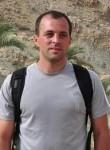 Ivan , 35  , Chekhov