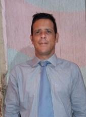 Adonias, 36, Brazil, Brumado