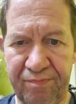 Johan, 65  , Duffel