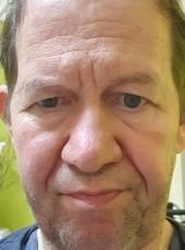 Johan, 65, Belgium, Duffel
