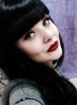 Tatyana, 28  , Rezh