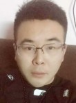 岁月流逝, 29, Beijing