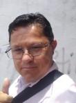 Belo, 42  , Sao Paulo