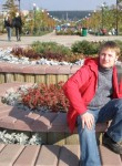 Roman, 36, Moscow