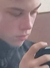 Paul, 18, Germany, Nunchritz