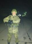 Evgeniy, 42  , Levokumskoye