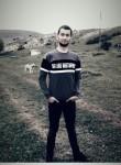 Aras, 20  , Sivas
