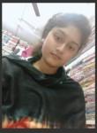 शबनम कुमारी, 20  , New Delhi