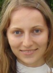 Ekaterina, 35, Saint Petersburg