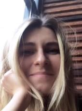 Евгения, 27, Russia, Moscow
