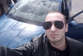 Ігор, 26 - Just Me