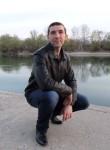 Sergey, 41, Tiraspolul