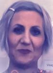 zippora, 53  , Verona