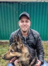 Damir, 30, Russia, Korolev