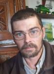 Fred, 35  , Paris