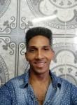 Yunier, 41  , Havana