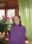 Tatyana, 38  , Vasilevo