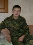 Pavel, 28  , Tyumen