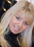 Yuliya, 30, Orel