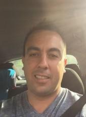 reimad, 41, Spain, Canovelles