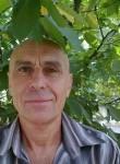 Gena Genovih, 58  , Kotovsk