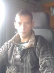 Aleksandr , 28  , Astravyets