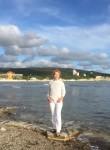 Marina, 50  , Divnomorskoye