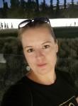 Vera, 31  , Krasnodar