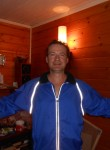 evgeniy, 49, Dubna (MO)