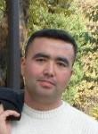 Ilmdar, 45  , Armyansk