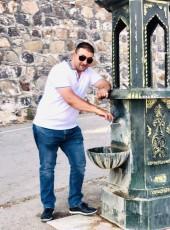 Ahmet, 36, Turkey, Kilis