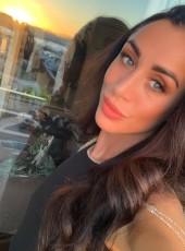 Darya, 29, Spain, Alicante