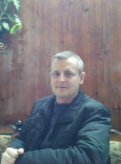 Andrey, 40, Russia, Ignatovka