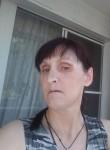 Aleksandra, 48  , Dzerzhinsk