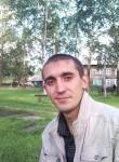 Aleksandr, 34  , Vysokogornyy