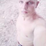 Vanya, 24  , Dovhe