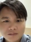 李海斌, 36, Guangzhou