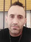 Jose, 40  , Baza