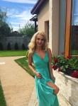 Marie, 41  , Limoges
