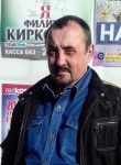 Anatoliy, 45, Saint Petersburg