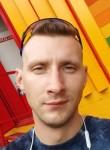 Aleks, 33, Kemerovo