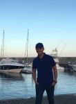 Omar, 29, Playa Blanca