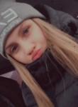 Lyuba, 18  , Chelyabinsk