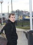 aleks, 30, Cheboksary