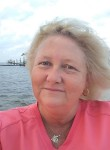 rebecca, 67  , Texas City