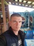 Sem, 35  , Shelekhov