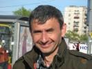 Aleksandr, 57 - Just Me Photography 2