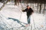 Aleksandr, 57 - Just Me Photography 1